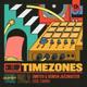 Zmeyev, Screen Jazzmaster - Soul Samba