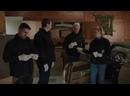 NCIS - 17x16 - Ephemera Sneak Peek 1