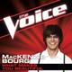 MacKenzie Bourg - What Makes You Beautiful