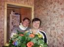 Анастасия Дятлова, 36 лет, Домодедово, Россия