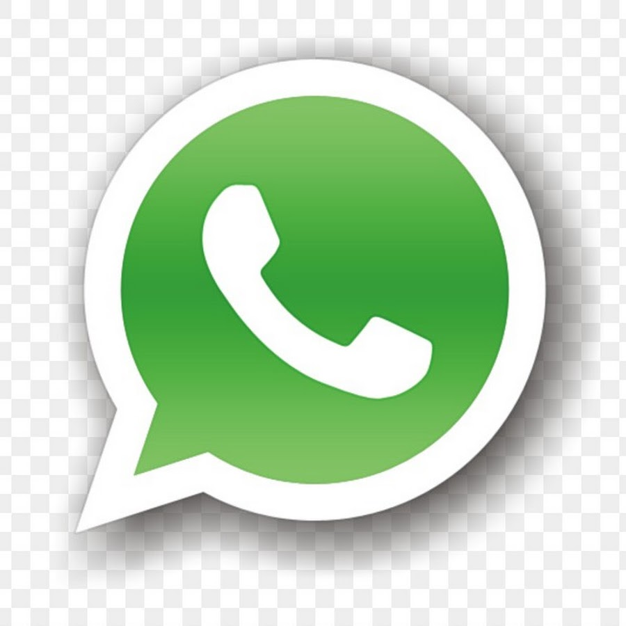 WhatsApp Алмы Калиевой