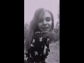 Video by Katrin Matveeva