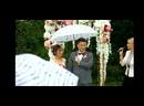 СВАДЬБА МЕЧТЫ ПОД КЛЮЧ В КОТТЕДЖЕ СПБ от Wedding Crew «AEROPLANE»© 7-911-1000-321