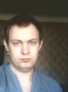 Персональный фотоальбом Пашы Антропова