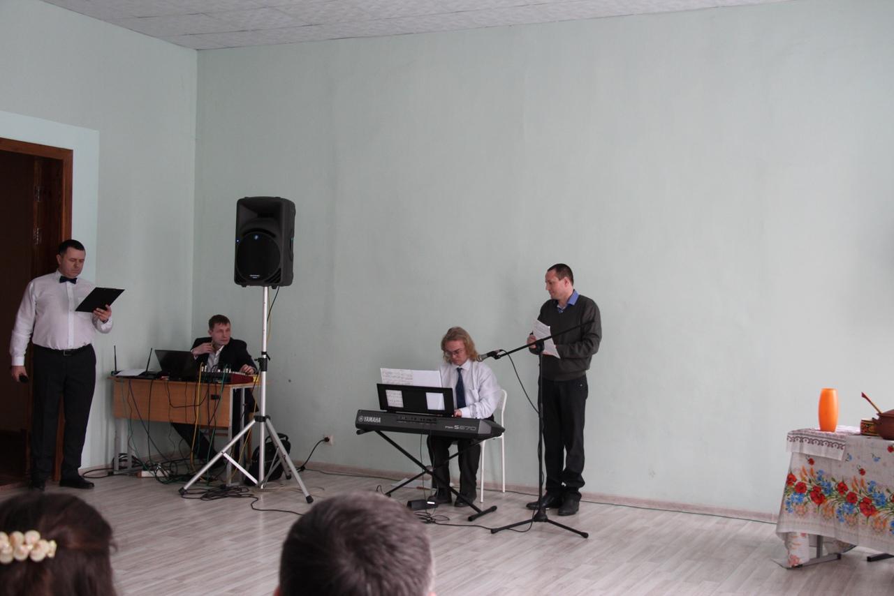 Konstantin Kapralov, Nizhny Novgorod - photo №12