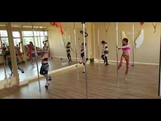 Venera Semakinatan video