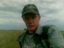 Персональный фотоальбом Andrei Chebakov