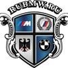 RuBMW&PremiumCars интернет журнал