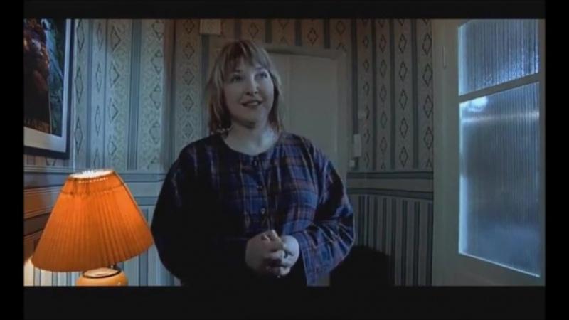 Фр т из сериала Женщины в игре без правил с участием Екатерины Семёновой 2004