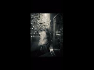 Видео от Kiselev   Кальянная в Красноярске   18+