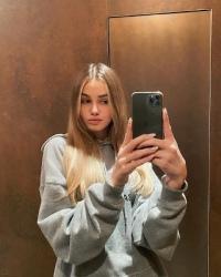 фото из альбома Ульяны Куприенко №3
