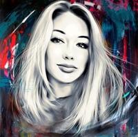 фото из альбома Леры Козловой, Москва - №43