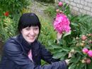 Персональный фотоальбом Виталины Синявской