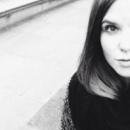 Фотоальбом Anna Lebedeva