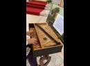 Видео от Маргариты Еськиной