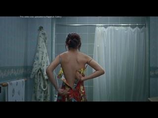 слепую девочку пытается изнасиловать друг мужа пока она голая , сцена из фильма asian Japan china korea celebrity nude movie изн