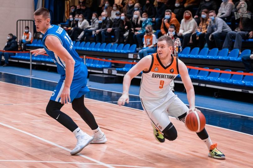 Александр Гаврилов.