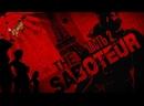 The Saboteur ★ Прохождение ★ Часть 2