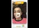Social media Carolina Kwai