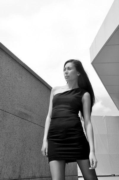 фото из альбома Зарины Бегешевой №10
