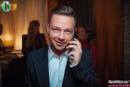 Персональный фотоальбом Александра Киреева