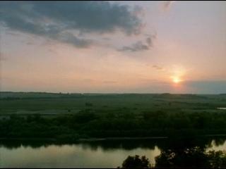 Участок. Серии 1-2 (2003)
