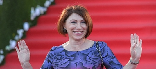 Ведущая Первого канала назвала «убийцу» женщин