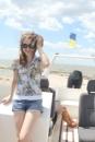 Фотоальбом Полинки Богатовой