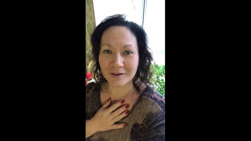 Видео от Наталии Окинавы