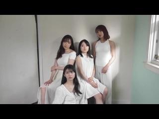 UTB (Up to Boy) August 2020 Making-of (Morning Musume。20 premium)