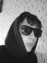 Персональный фотоальбом Мішы Чонки