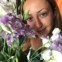 НаталияКорчагина