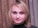Персональный фотоальбом Елены Крахотиной