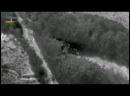 Видео ударов азербайджанской армии в Нагорном Карабахе, 28 октября 2020 года3