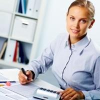 Работа на удаленном доступе вакансии hh аккаунт менеджер удалённая работа