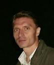 Фотоальбом Антона Фомичева