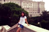 Кристина Хлыпа фото №40