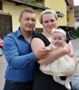 Фотоальбом Олечки Брызгуновой