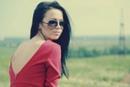Фотоальбом Инны Галимьяновой