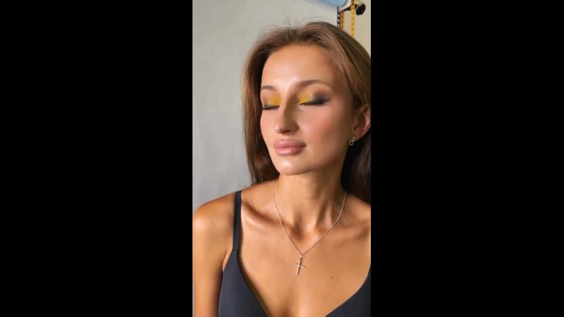 Видео от Альбины Солониковой