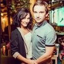 Елена Рудакова фотография #32