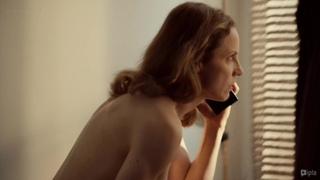 Nackt Julia Kijowska  [New post]