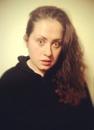 Личный фотоальбом Дарьяны Роттен