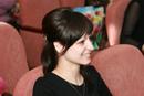 Персональный фотоальбом Анны Асадовой