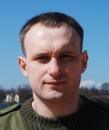 Фотоальбом Григория Спицына