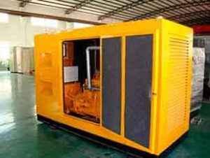 Как выбрать лучший тихий генератор?