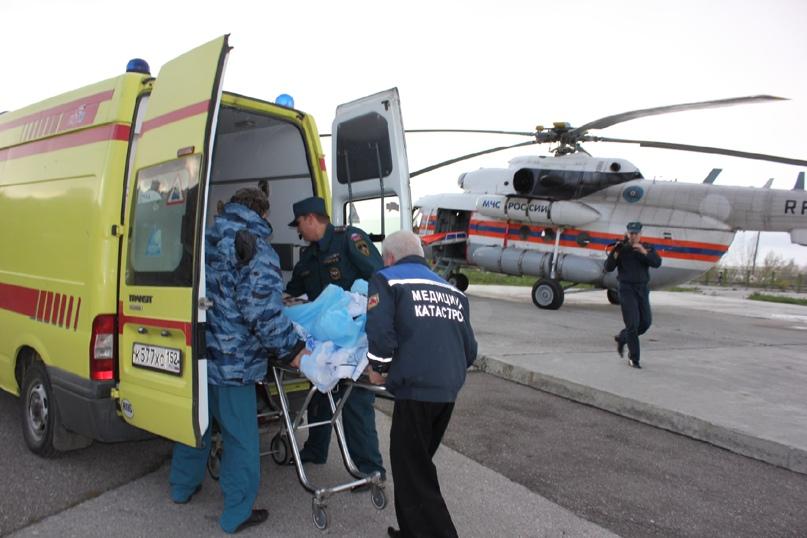 ❗ В Железногорском районе мать облила своего 8-летнего сына бензином и подожгла....
