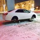 Алексей Смородин фото №41