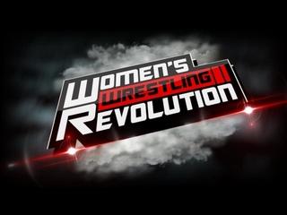 WWR+ Let's Talk About Wrestling ()