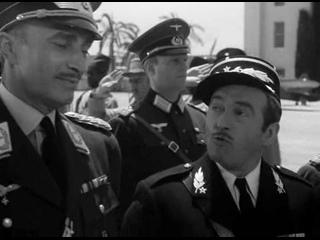 Касабланка (1942)_инструменты